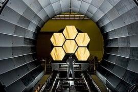 space-telescope-532989__180