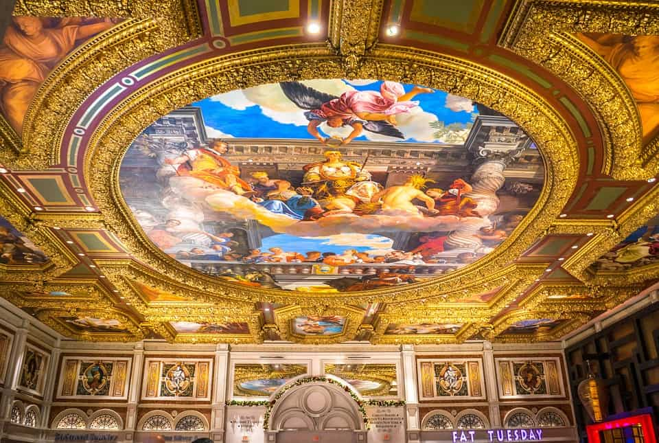 ceiling-painting-561770_960_720